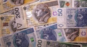Raport portalu RynekPierwotny.pl: Fiskus zarobi miliony na wynajmujących