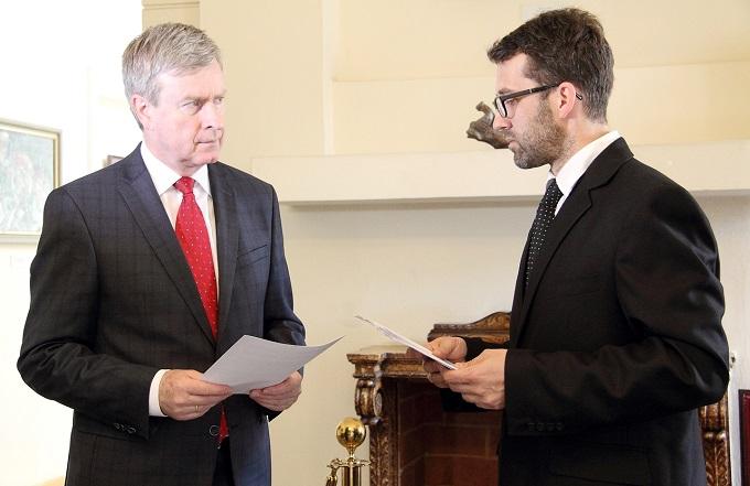 Polska młoda sztuka potrzebuje kompleksowego wsparcia od instytucji prywatnych i państwowych
