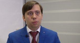 Pracodawcy RP: Polscy przedsiębiorcy nadmiernie obciążeni szeregiem formalności biurokratycznych