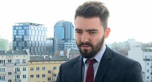 Wejście polskiej firmy na londyńską giełdę może pociągnąć za sobą kolejne debiuty naszych firm nad Tamizą