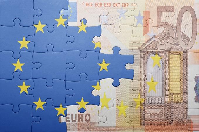 Europa Środkowo-Wschodnia nadal dynamicznie będzie się rozwijała