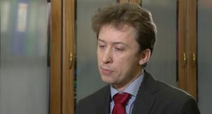 Rząd opóźnia decyzję w kwestii wprowadzenia wsparcia dla posiadaczy mikroinstalacji OZE