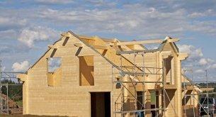 Konieczne jest poważne przyspieszenie na rynku zielonego budownictwa