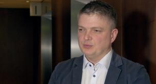 Sukces Estonii powinien zachęcić rząd do wypracowania nowego planu, na czym zyska obywatel i budżet państwa