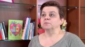 Polacy boją się korzystać z psychoterapii. Sądzą, że mogą być odbierani jak osoby chore psychicznie