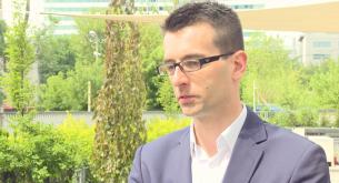 Przydomowe instalacje OZE zagrożone. Prosumenci mogą stracić nawet po kilkadziesiąt tysięcy złotych?