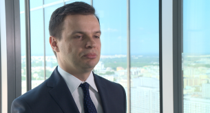 Spadek wiarygodności kredytowej Polski może okazać się bardzo korzystny dla eksporterów