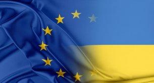 Wycofanie trzeciej transzy zagranicznego kredytu dla Ukrainy oznacza zahamowanie gospodarcze?