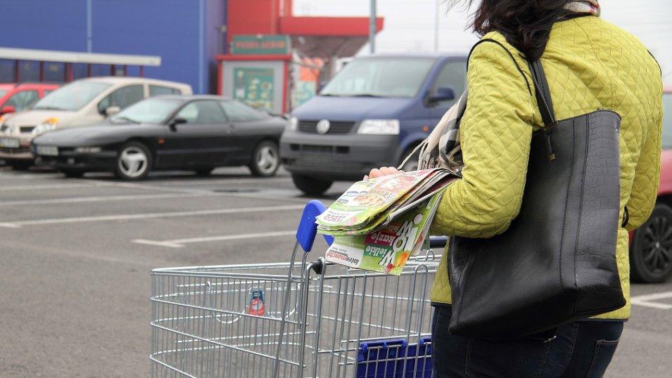 Marketing zapomniał o smart shopperach. Ci zaś domagają się lepiej zorganizowanej komunikacji