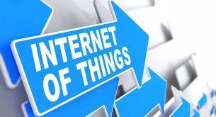 Według ekspertów, Bluetooth 5.0 będzie przełomowym krokiem na drodze do rozwoju Internetu rzeczy