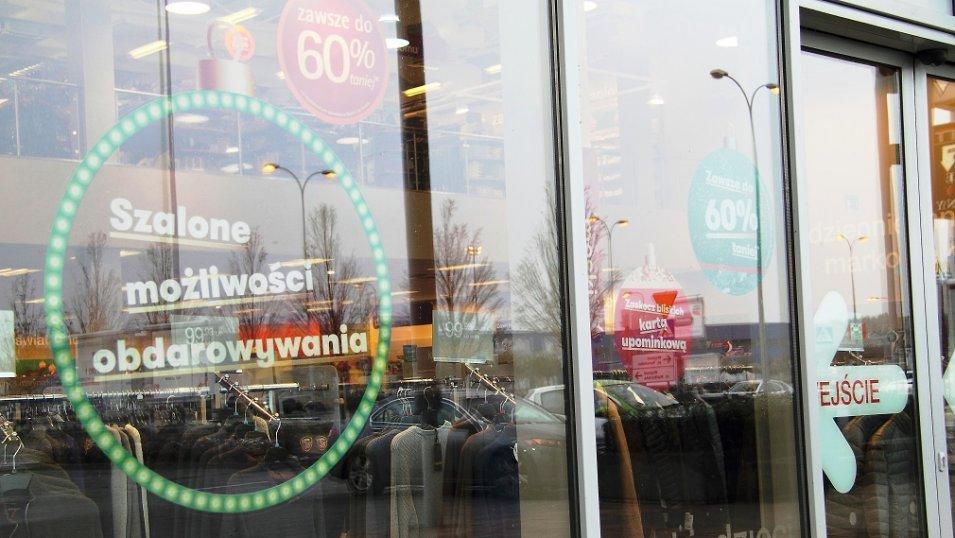 Konsumentom, w mobilnych smart zakupach, chodzi już nie tylko o oszczędzanie czasu i pieniędzy