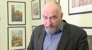 Prof. Modzelewski: Słabe wpływy z podatków to nie wina aparatu skarbowego, tylko resortu finansów