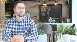 Jak wybrać w restauracji dobre wino i nie zaliczyć wpadki przed znajomymi? Sprawdź kilka cennych porad