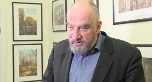 Prof. Modzelewski: Co roku Skarb Państwa traci ponad 90 mld zł przez niesłuszne zwroty podatku