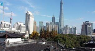 Przewaga geopolityczna i ludzki potencjał to zbyt mało, aby osiągnąć sukces na chińskim rynku