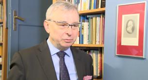 W Polsce należy powszechnie wprowadzić emerytury obywatelskie. To jedyne słuszne rozwiązanie