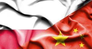 Czy Polska jednak skorzysta na Nowym Chińskim Jedwabnym Szlaku?