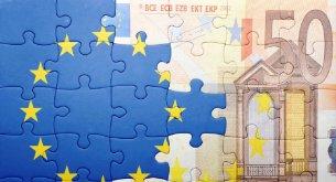 Eurowaluta doprowadzi do rozpadu całej unii, dlatego nie warto iść w tym kierunku