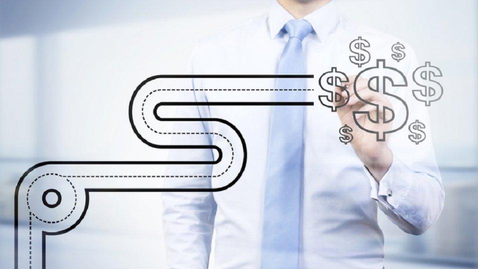 Easy Markets: Co słychać na rynku finansowym? Dolar odreagowuje spadki