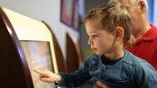 Polskie muzea czekają poważne zmiany. Młode pokolenie wymusi technologiczną rewolucję?