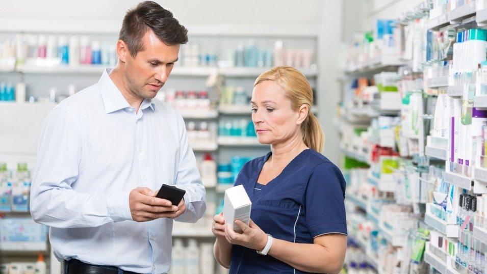 Raport AdRetail: Polacy najbardziej doceniają promocje w kategoriach Zdrowie i Uroda