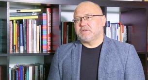 Dr Liedel: Przeciętny Polak nie poradziłby sobie w stanie zagrożenia wojennego. Trzeba lepiej edukować społeczeństwo