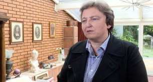 Dr Bonikowska: Po Brexicie zarobki niektórych Polaków mogą wzrosnąć nawet o kilkanaście procent