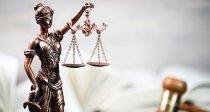 ANALIZA: Sądowy zakaz prowadzenia działalności wciąż jest rzadko orzekany. Prawnicy: Spraw może przybywać