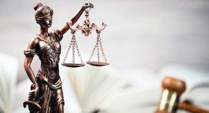 W blisko połowie sądów rejestracja spółki trwa miesiąc i dłużej. Najszybciej idzie w Kielcach, Szczecinie i Toruniu