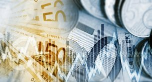 N. Kozińska (EasyMarkets): Czy aby na pewno emocje są potrzebne inwestorowi?