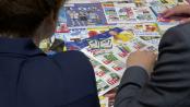 Sonda: Ponad połowa konsumentów traktuje gazetki sieci handlowych jako przydatne źródło informacji