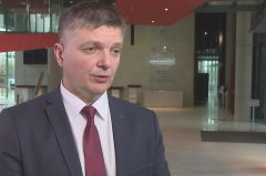 Polscy przedsiębiorcy muszą lepiej przygotować się do interesów z Chińczykami