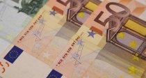 Unijna dyrektywa przyniesie bankom nowe kłopoty. Sektor MŚP przestanie korzystać z kredytów?