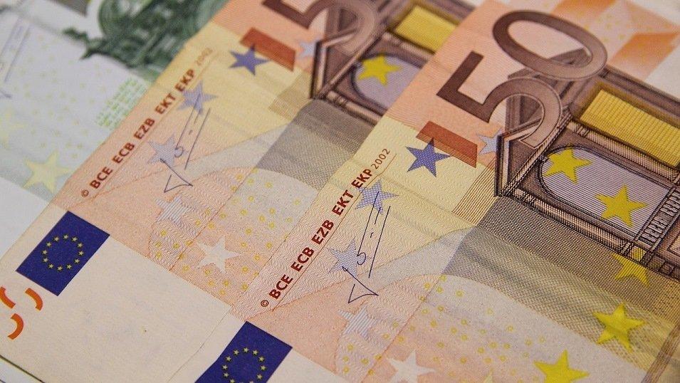 Sektor MŚP chce skorzystać z kolejnej unijnej szansy. Pozyskane środki przeznaczy głównie na spłatę kredytów