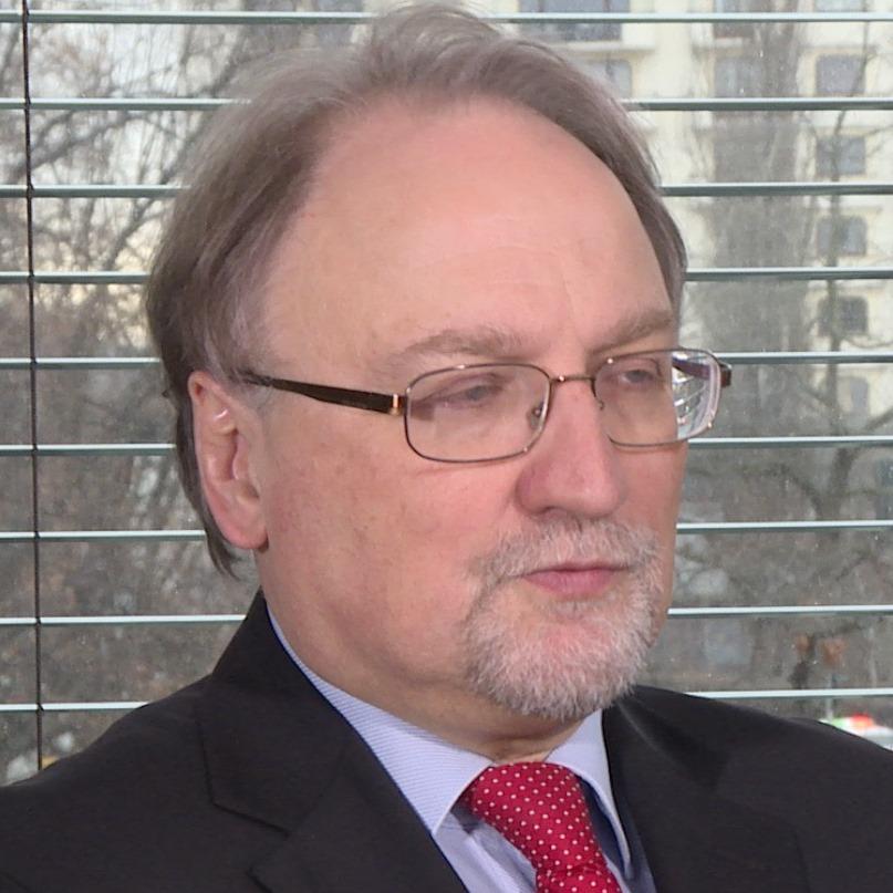 Kazimierz Kirejczyk
