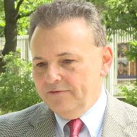 prof. Witold Orłowski