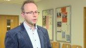 Kryptozłotówka ofiarą rekonstrukcji rządu? Polacy nie tak szybko doczekają się rewolucji