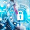 Cyberbezpieczeństwo w IV kwartale 2017 r. – raport podsumowujący