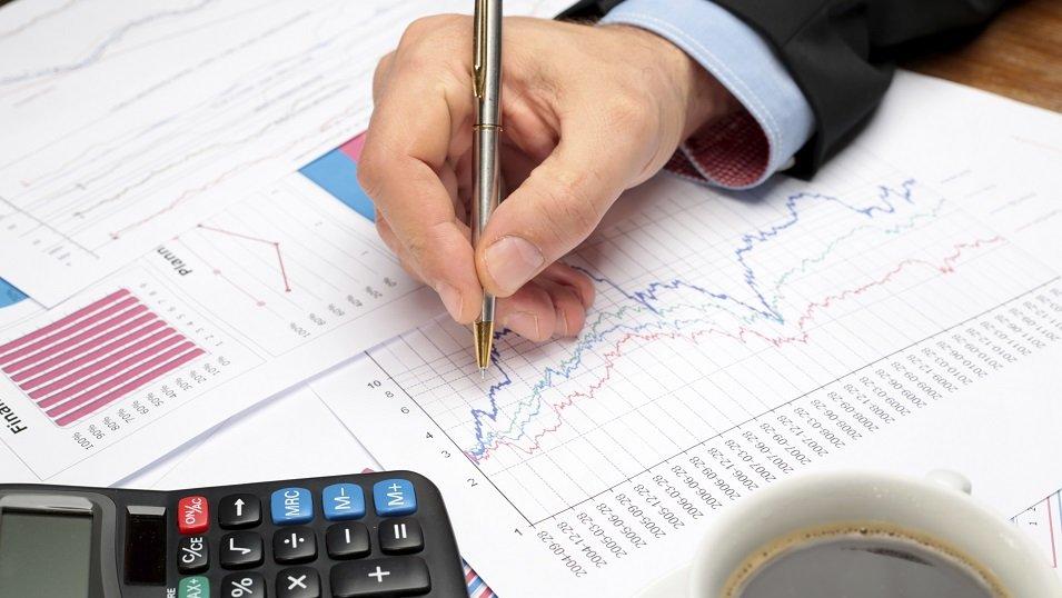 Inwestycje w telematykę – coraz silniejszy trend w branży ubezpieczeniowej