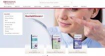 Badanie e-sklepów: Który Rossmann jest tańszy – polski czy niemiecki? Różnice są naprawdę spore