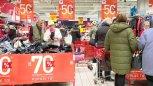 Na Węgrzech zakaz handlu w niedziele okazał się niewypałem. W Polsce może odnieść sukces?