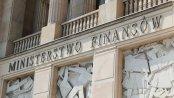 Dane z MF: W 4 miesiące fiskus rozłożył na raty 1,2 mld zł podatków. To blisko 2 razy więcej niż rok temu