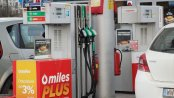 Analiza: Będą droższe święta ze względu na ceny paliw? Eksperci już znają odpowiedź