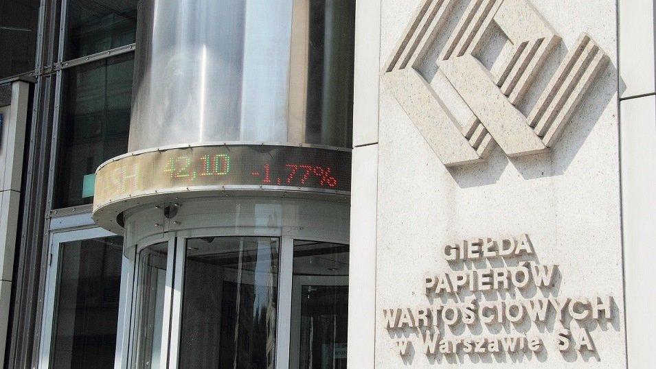 Rządowa strategia dla rynku kapitałowego może być spóźniona. GPW powoli staje się skansenem