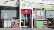 Badanie: W niedzielę bez handlu millenialsów nie interesują zakupy na stacjach benzynowych