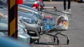Raport: Internauci porzucają sklepy stacjonarne. Online nabiera coraz większego znaczenia