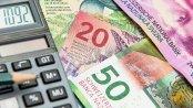 Ekspert: Jest ratunek dla tysięcy frankowiczów. Ale muszą się pospieszyć z decyzją