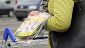 Ceny papieru i druku uderzają w handel. Branża stoi w obliczu poważnego kryzysu
