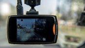 Dodatkowa zniżka za kamerę w samochodzie? Tak, ale nie szybciej, niż za 2-3 lata