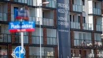 Eksperci: Deweloperzy nie mają wyboru. Wkrótce nowe mieszkania mocno zdrożeją